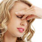 Sinus Headache