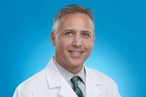 Daniel Rothbaum, MD