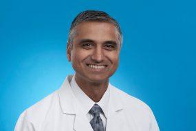 Devang Shah, MD
